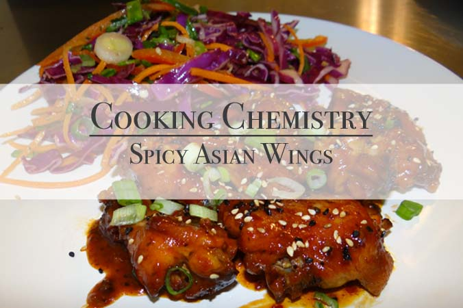 Asian_Wings_Cover_Photo