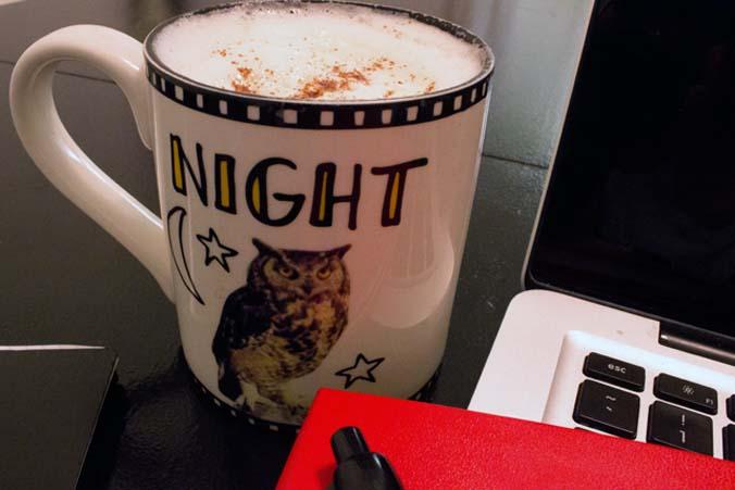 Close-up_Pancake_Breakfast_Latte